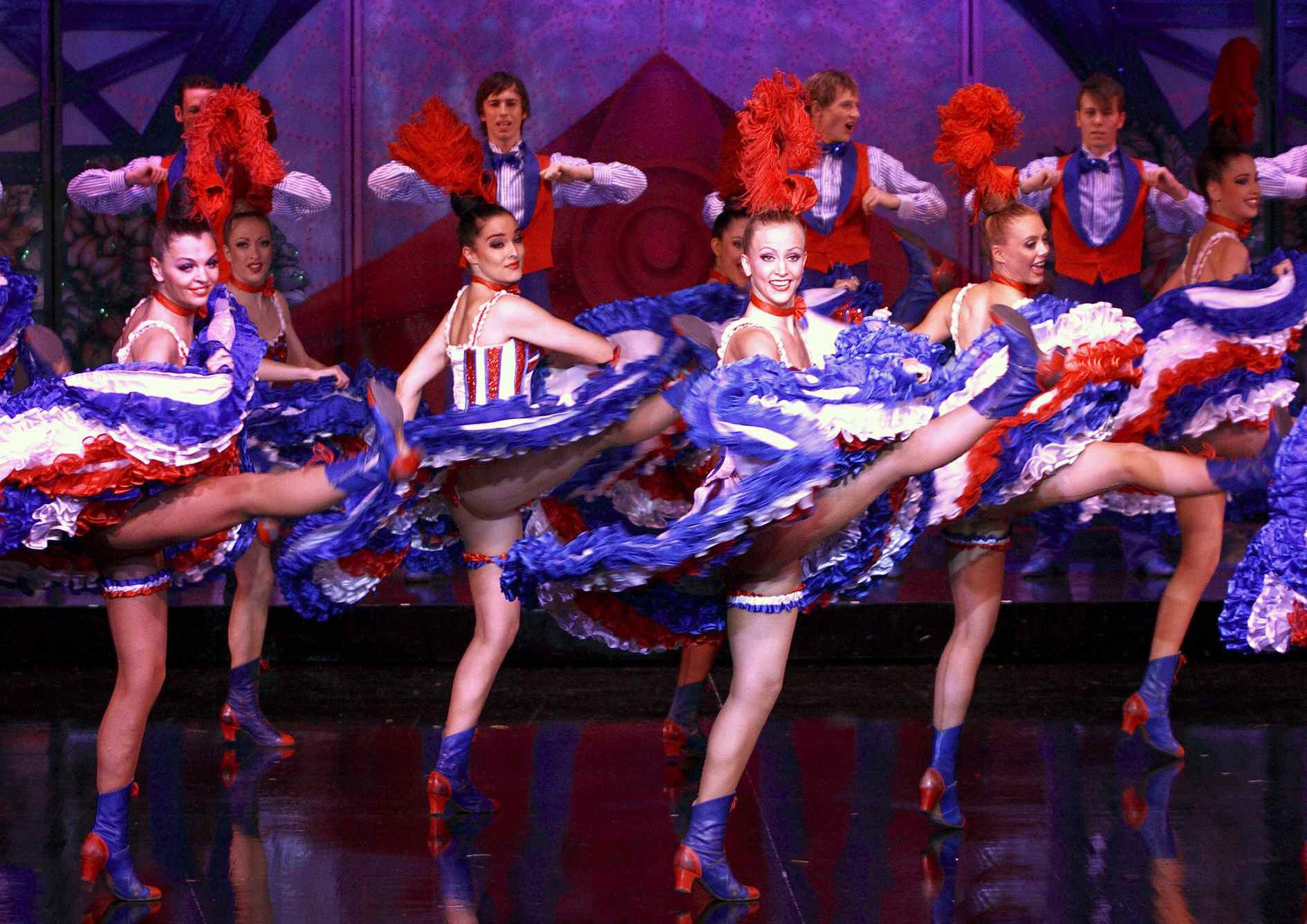 17-french-20cancan-1-