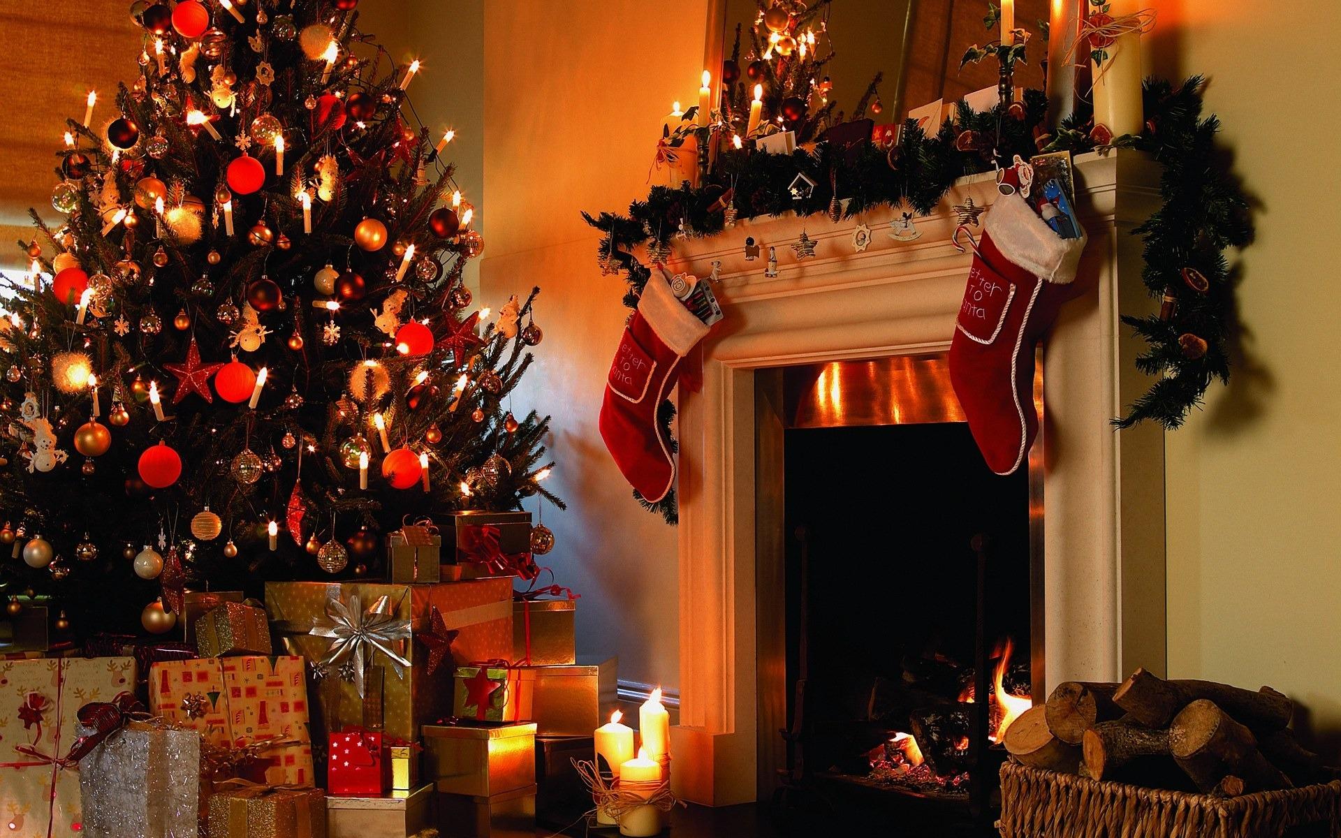 635820287388972722-610448417_christmas odyssey
