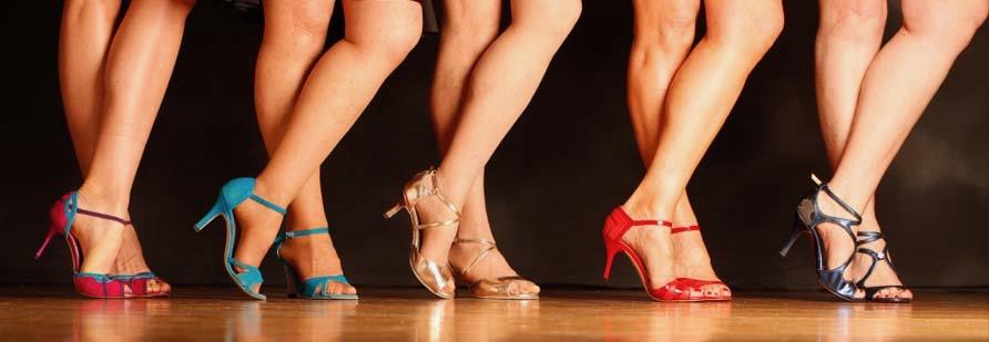 ladies-salsa-styling honlap órarendhez